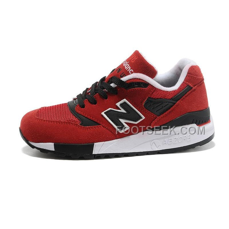 Mens New Balance Shoes 998 M001 For Sale