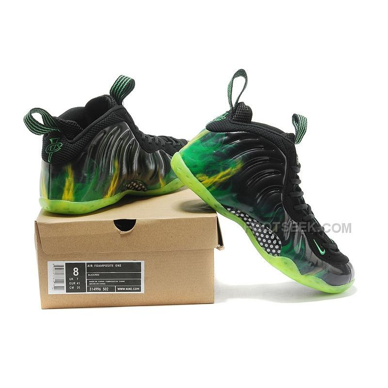 65d8da6572226 ireland nike air foamposite one paranorman comprar 5e72c 7228a