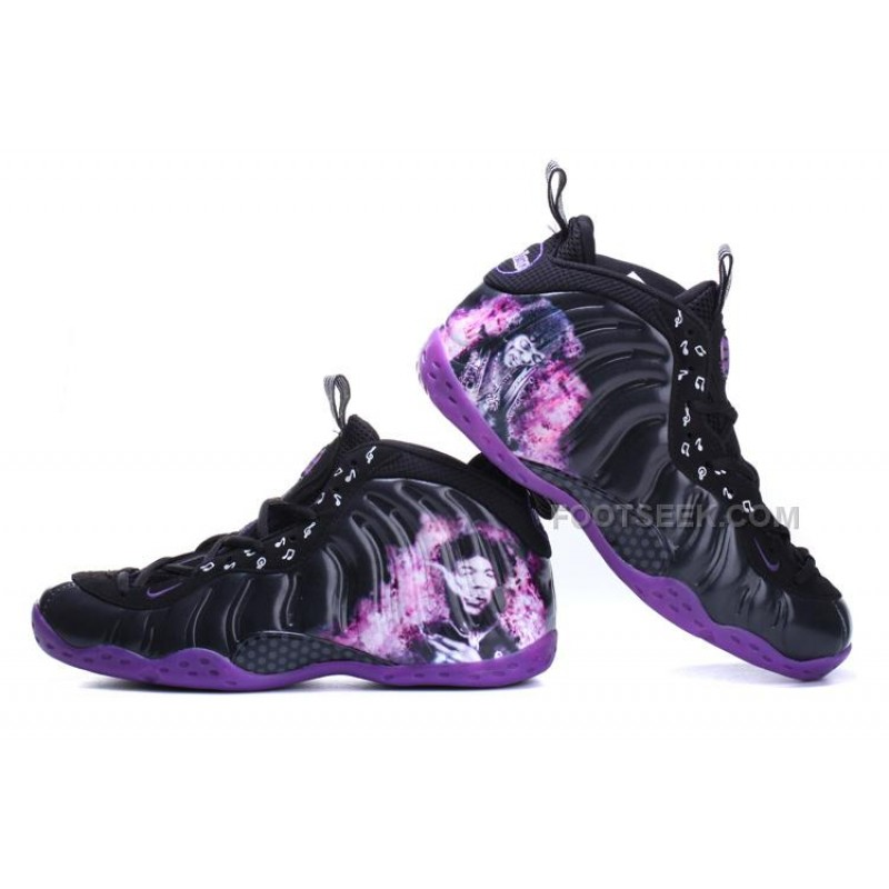 For Sale Nike Air Foamposite One