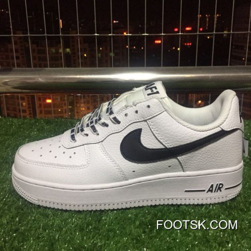 Deals 003 Nba Super 823511 Joint One Af1 Lv8 Nike Publishing Air Force MVpSqUzG