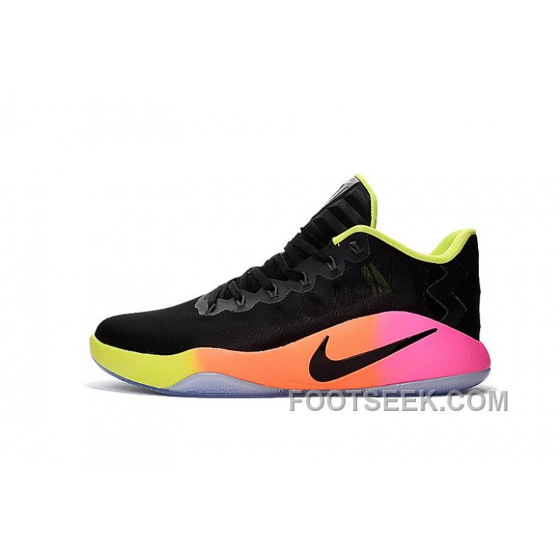 36932d387e7f ... promo code nike hyperdunk 2016 low unlimited for fall 133c7 522fe