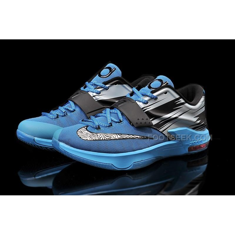 quality design 555b2 c3078 ... denmark cheap kd7 road camo light lacquer blue clearwater total orange  white discount online eb2c5 11289