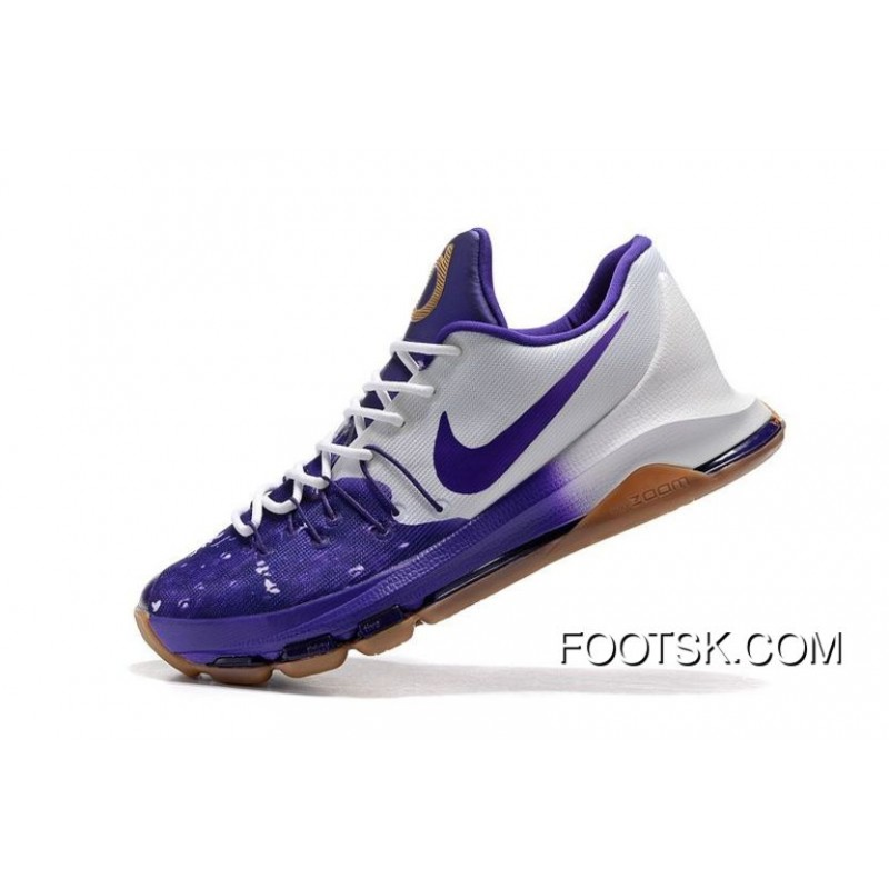 timeless design b2331 2fcce reduced nike kd 8 peanut butter jelly mens basketball shoes lastest fk6mwn  8a499 52d8c