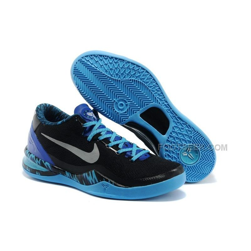 2cc037f07ab2 Men Nike Zoom Kobe 8 Basketball Shoes Low 254 For Sale ...