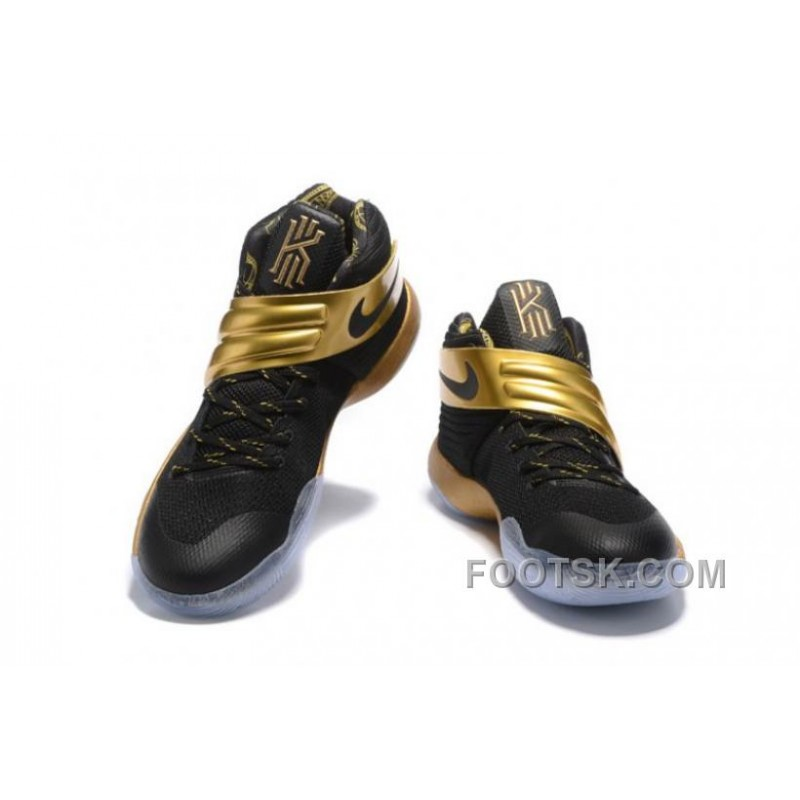 quality design 88dbb 5e03e The 50 Best Kyrie 2 NIKEID Designs New Release
