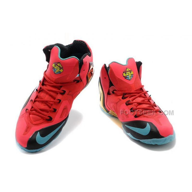size 40 1cb54 2aff1 ... green blue black 217b2 f04d1  coupon code for nike lebron 11 2014 elite  red jade gold mens shoes 54b4f e15e7