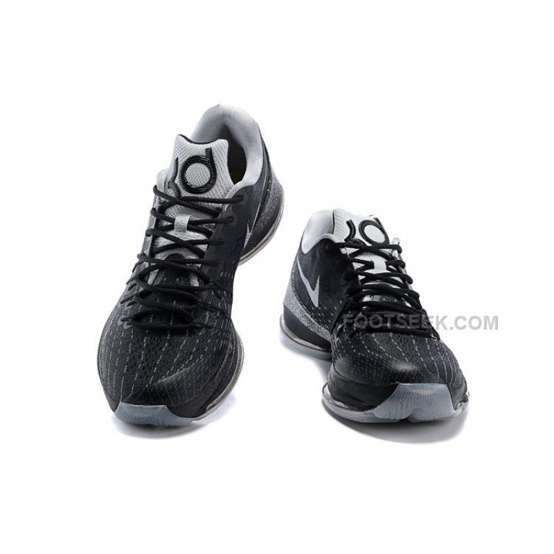 b5eefd75b082 ... Discount Nike KD 8 Dark Side Of The Moon ...