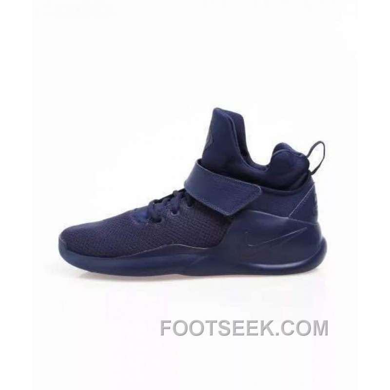 5163e0ec5a21d3 ... shoes 34c26 55408 denmark nike kwazi high coastal blue bluecap black  844839 400 discount 575ed 5655e ...