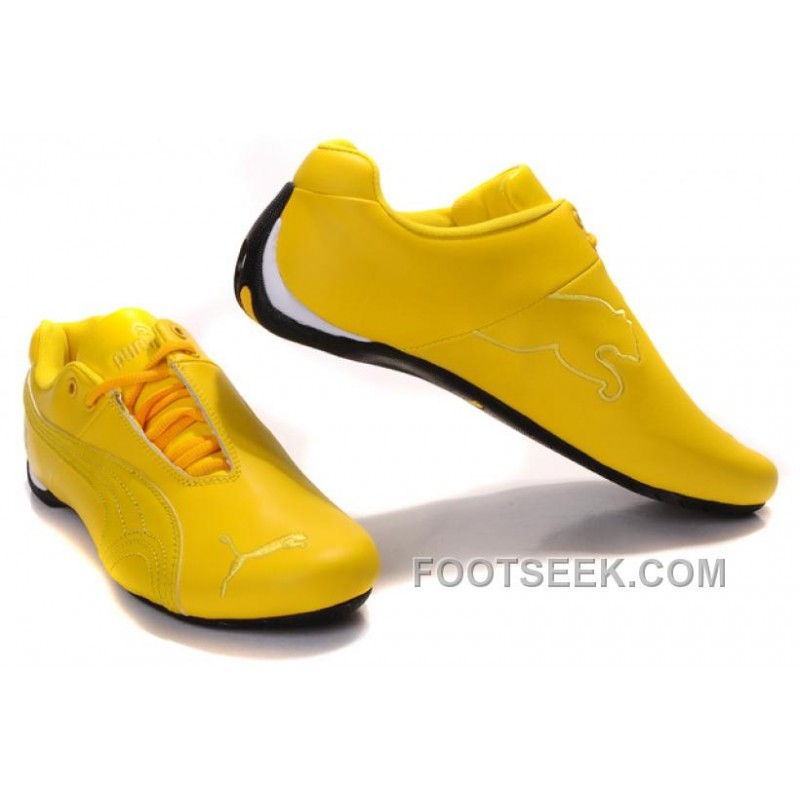 Puma Football Shoes Lowest Price