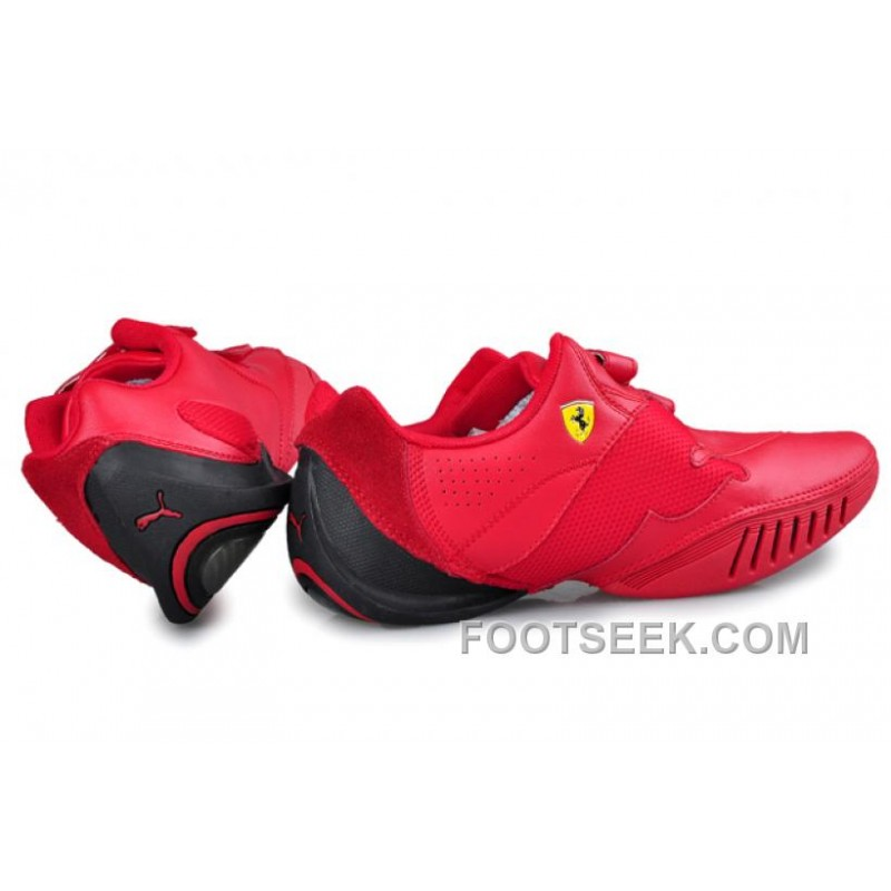low price puma ferrari shoes price in india d05aa 9b9dd 8f5e98177