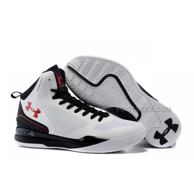 new york 0c80a 5043b UA Curry 3 Under Armour Stephen Curry 3 Black White Shoes
