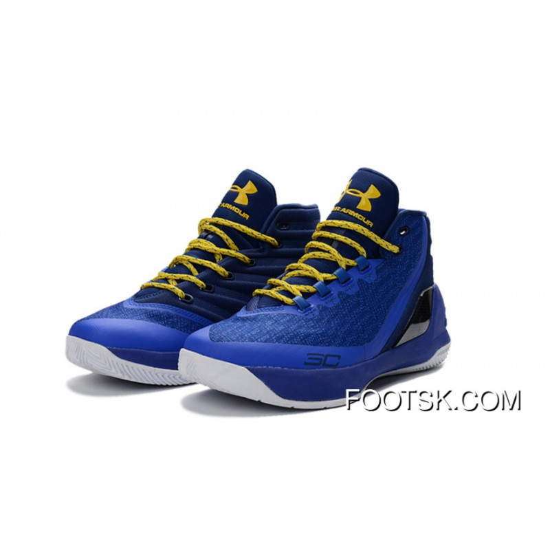4b2e4257be6f ... Cheap Under Armour Curry 3.5  Dub Nation  2016 For Sale SP7zNe ...